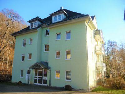 Lichtenstein Wohnungen, Lichtenstein Wohnung kaufen