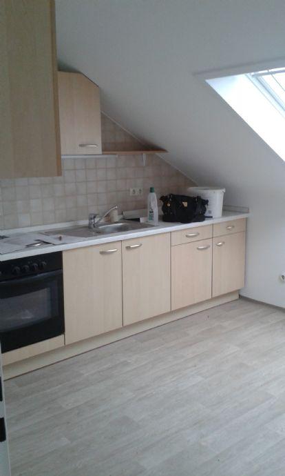 2 Zimmer Wohnung in Nürnberg (Großreuth h d Veste)