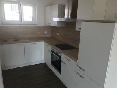 detlef l der immobilien e k n rnberg immobilien bei. Black Bedroom Furniture Sets. Home Design Ideas