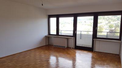 Kulmbach Wohnungen, Kulmbach Wohnung kaufen