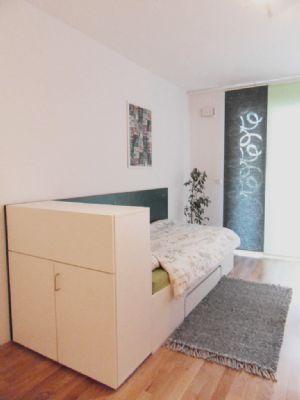 zwischenmiete in modernem studentenapartmenthaus apartment m nchen 2chkk4u. Black Bedroom Furniture Sets. Home Design Ideas