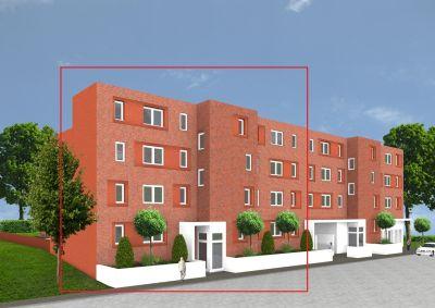 mehrfamilienhaus langenhagen godshorn mehrfamilienh user mieten kaufen. Black Bedroom Furniture Sets. Home Design Ideas
