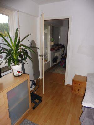 2 zimmer wohnung mit kfz stellplatz und balkon wohnung bad mergentheim 2bxvd4e. Black Bedroom Furniture Sets. Home Design Ideas