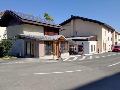Bad Feilnbach Ladenlokale, Ladenflächen