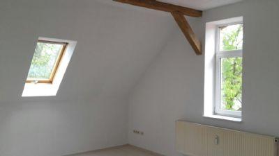 Klostermansfeld Wohnungen, Klostermansfeld Wohnung mieten