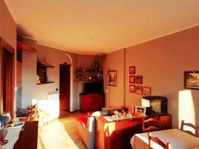 Baveno Wohnungen, Baveno Wohnung kaufen