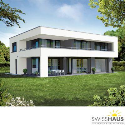 Liestal Häuser, Liestal Haus kaufen