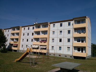 Schlieben Wohnungen, Schlieben Wohnung mieten