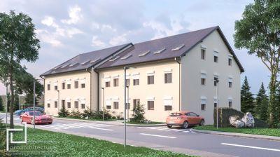 Rödental Wohnungen, Rödental Wohnung kaufen