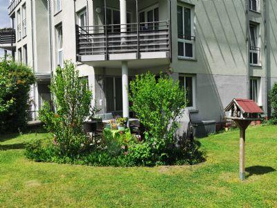 Schönfließ Wohnungen, Schönfließ Wohnung kaufen