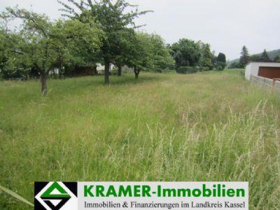 Liebenau Grundstücke, Liebenau Grundstück kaufen