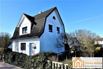 Osterholz-Scharmbeck Häuser, Osterholz-Scharmbeck Haus kaufen
