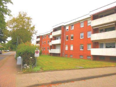 Lägerdorf Wohnungen, Lägerdorf Wohnung mieten