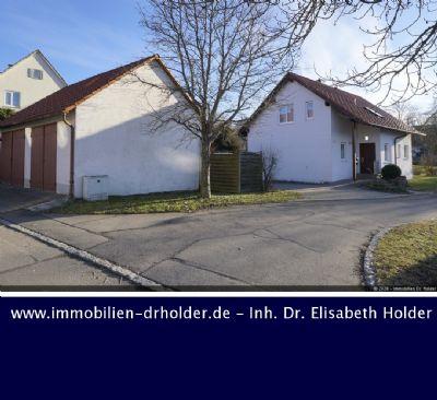Römerstein Häuser, Römerstein Haus kaufen