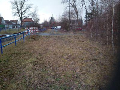 Bayreuth Industrieflächen, Lagerflächen, Produktionshalle, Serviceflächen