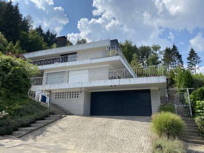 Georgsmarienhütte Häuser, Georgsmarienhütte Haus kaufen