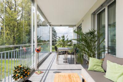 Feldbrunnen Wohnungen, Feldbrunnen Wohnung kaufen