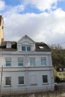 Vallendar Häuser, Vallendar Haus kaufen