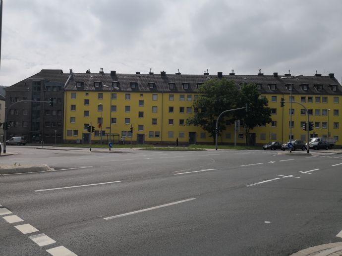 Wohnung mieten hagen mietwohnungen for Mieten einer wohnung