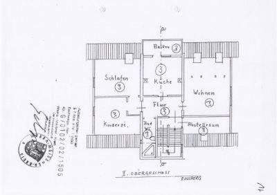 Bad Sooden-Allendorf Wohnungen, Bad Sooden-Allendorf Wohnung kaufen