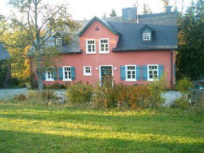 Haus zum Kauf