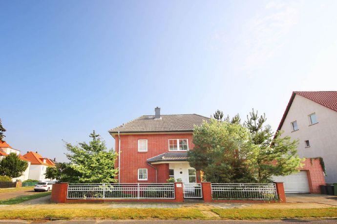 Luxuriöses Anwesen in Ziebigk