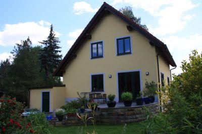 Coswig Häuser, Coswig Haus kaufen
