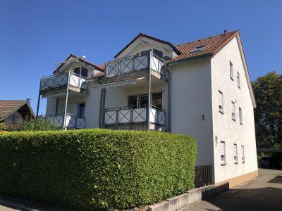 Rheinfelden Wohnungen, Rheinfelden Wohnung kaufen