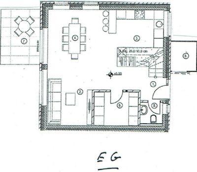 Schüttorf Häuser, Schüttorf Haus mieten