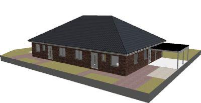 Fredenbeck Häuser, Fredenbeck Haus kaufen