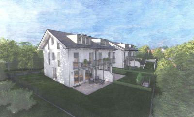 Brunnthal Häuser, Brunnthal Haus kaufen