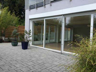 einmalig in burscheid exklusives wohnen auf hohem niveau loft k ln 2jw3a4k. Black Bedroom Furniture Sets. Home Design Ideas