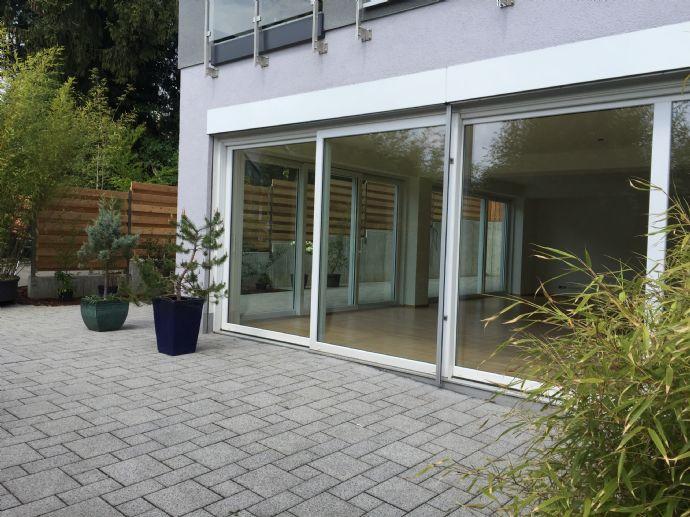 Einmalig in Burscheid - Exklusives Wohnen auf hohem Niveau