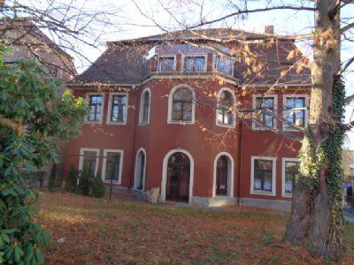 Bautzen Häuser, Bautzen Haus mieten