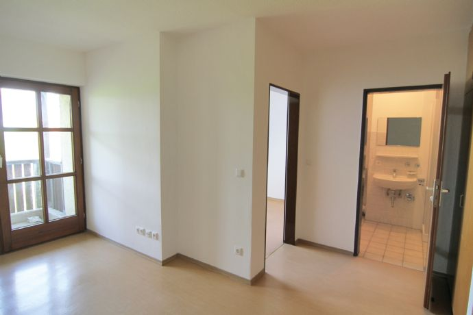 Wohnung mieten regensburg mietwohnungen for Mietwohnungen mieten