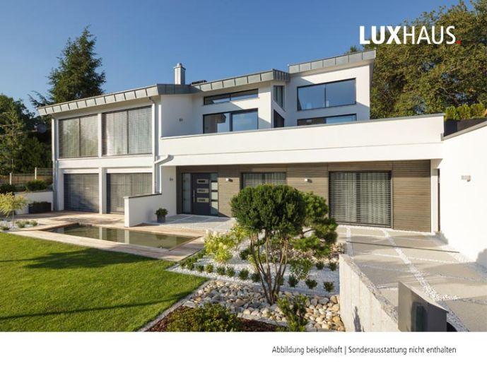 Wunderschönes Landhaus am Ardey