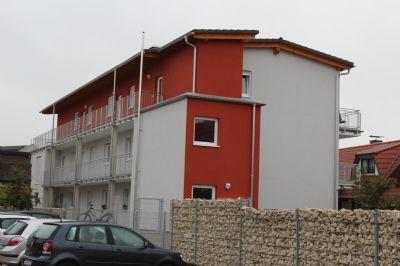 Einhausen Wohnungen, Einhausen Wohnung mieten