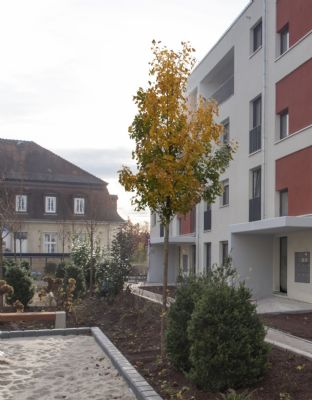 jetzt wohnung sichern bevor es zu sp t ist terrassenwohnung darmstadt 2f57y45. Black Bedroom Furniture Sets. Home Design Ideas