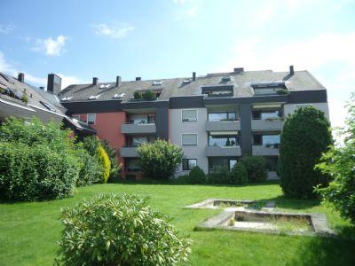 Münchberg Wohnungen, Münchberg Wohnung kaufen