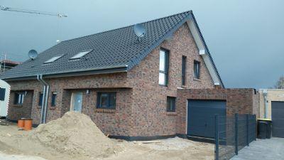 Isselburg Häuser, Isselburg Haus kaufen