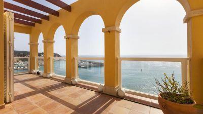 Santa Ponsa Wohnungen, Santa Ponsa Wohnung kaufen