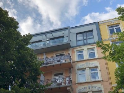 Hamburg Wohnungen, Hamburg Wohnung kaufen