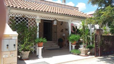 Ugento/Torre San Giovanni Häuser, Ugento/Torre San Giovanni Haus kaufen
