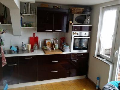zentralgelegene dachgeschosswohnung mit schlossblick wohnung schwerin 2cwfv4v. Black Bedroom Furniture Sets. Home Design Ideas