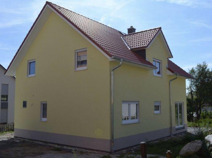 Achtung!!! N E U +++ Haus am Rande von Freital