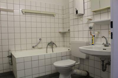 renovierte wohnung in ruthenberg zu verkaufen apartment neum nster 2m2yf4u. Black Bedroom Furniture Sets. Home Design Ideas
