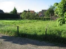 Beispiel Grundstück
