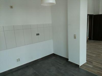 Wohnung Dessau Kaufen