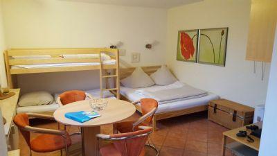 Schnuckeliges Apartment für 4 Personen im Skigebiet