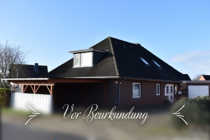"""Perfektes """"Zwei-Generationenhaus"""" in zentrumsnaher Wohnlage"""
